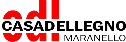 Casa del Legno - Arredamenti su Misura - Maranello (Modena)