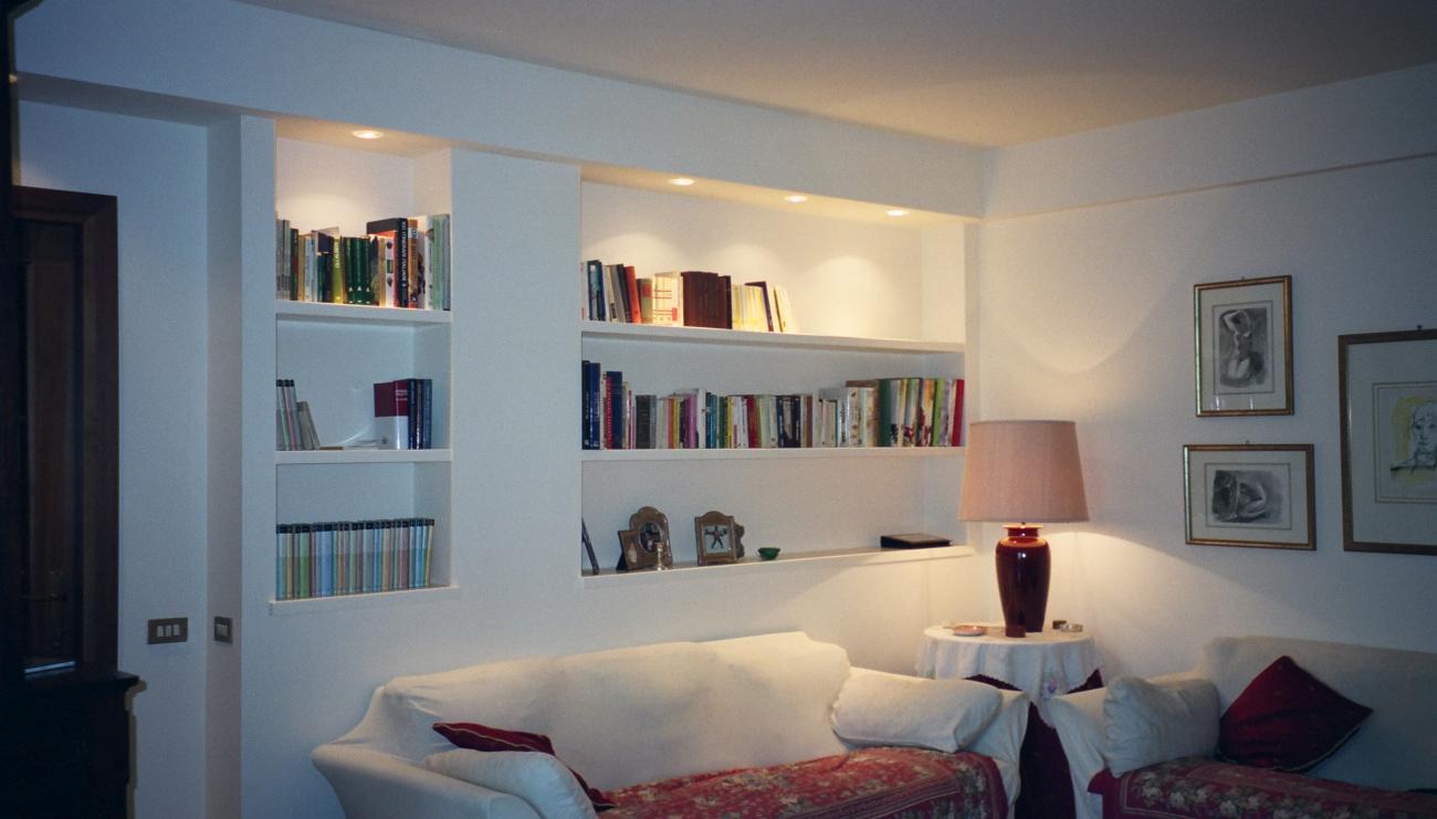 armadi_librerie_5
