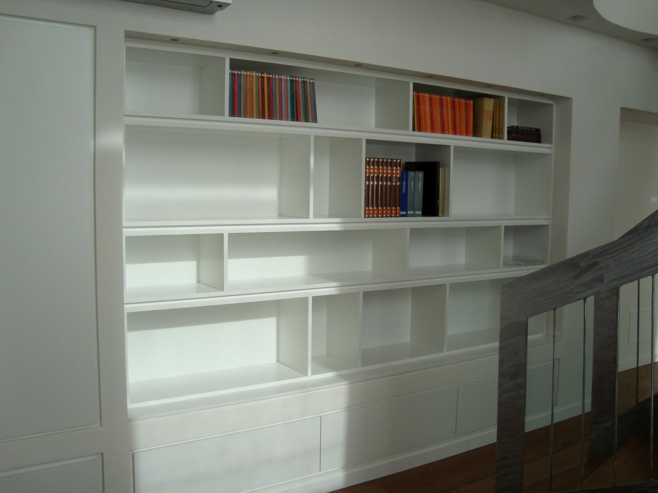 armadi_librerie_7