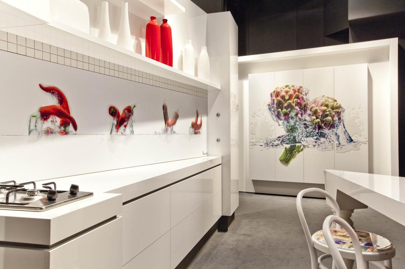 cucine_ambienti_design_1