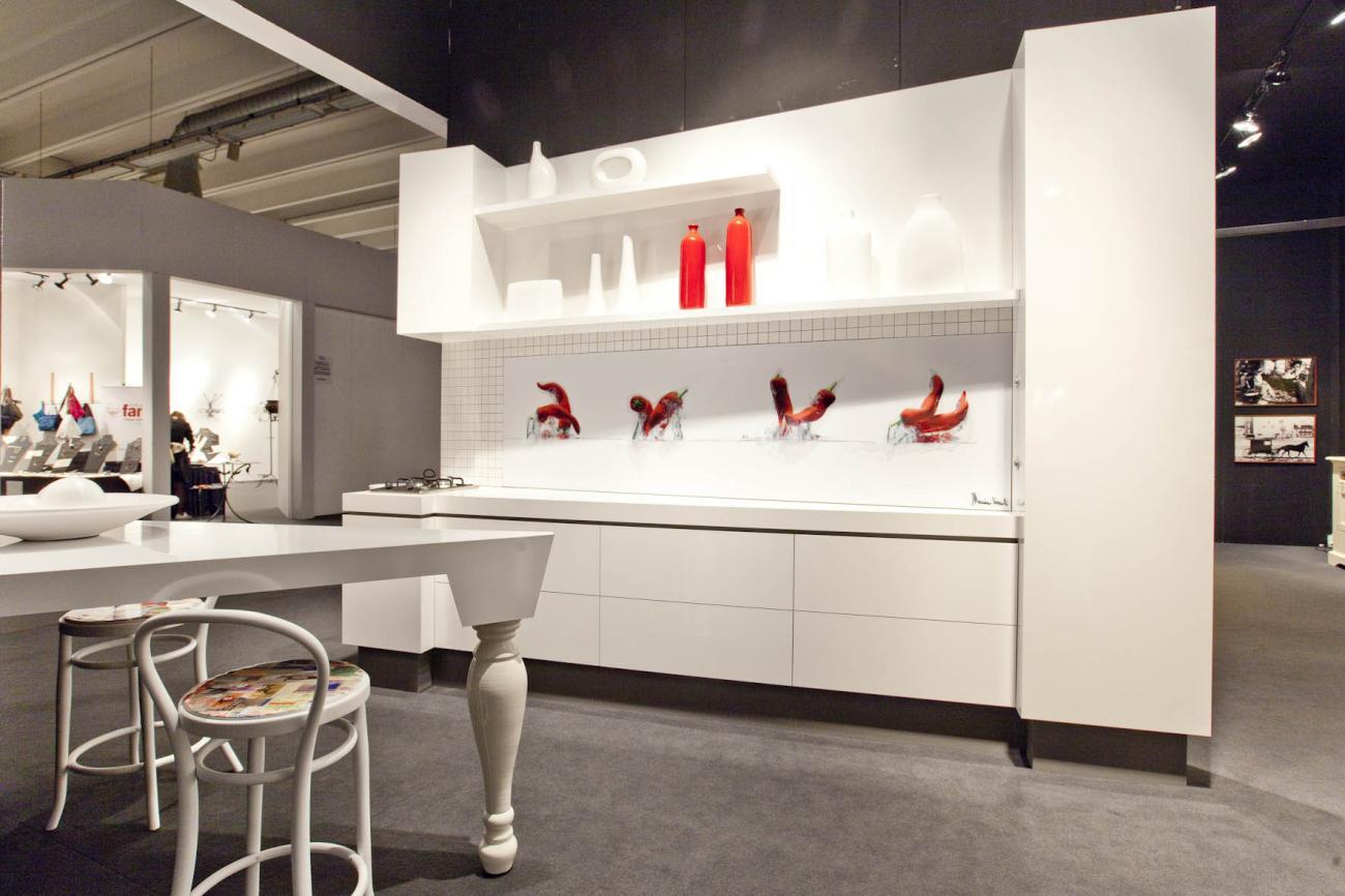 cucine_ambienti_design_2