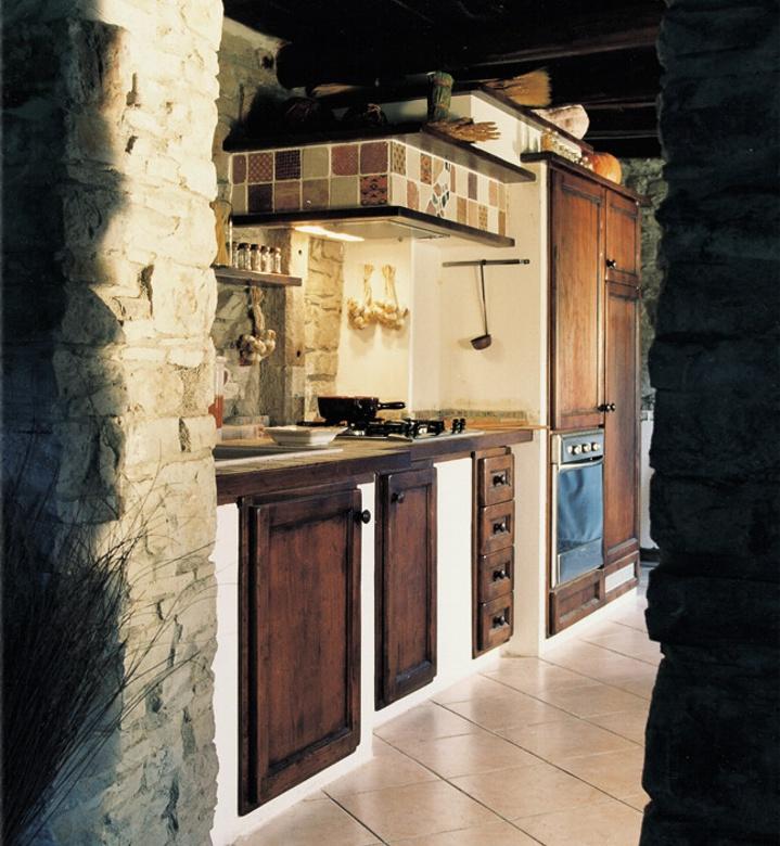 cucine_ambienti_rustici_anticati_1
