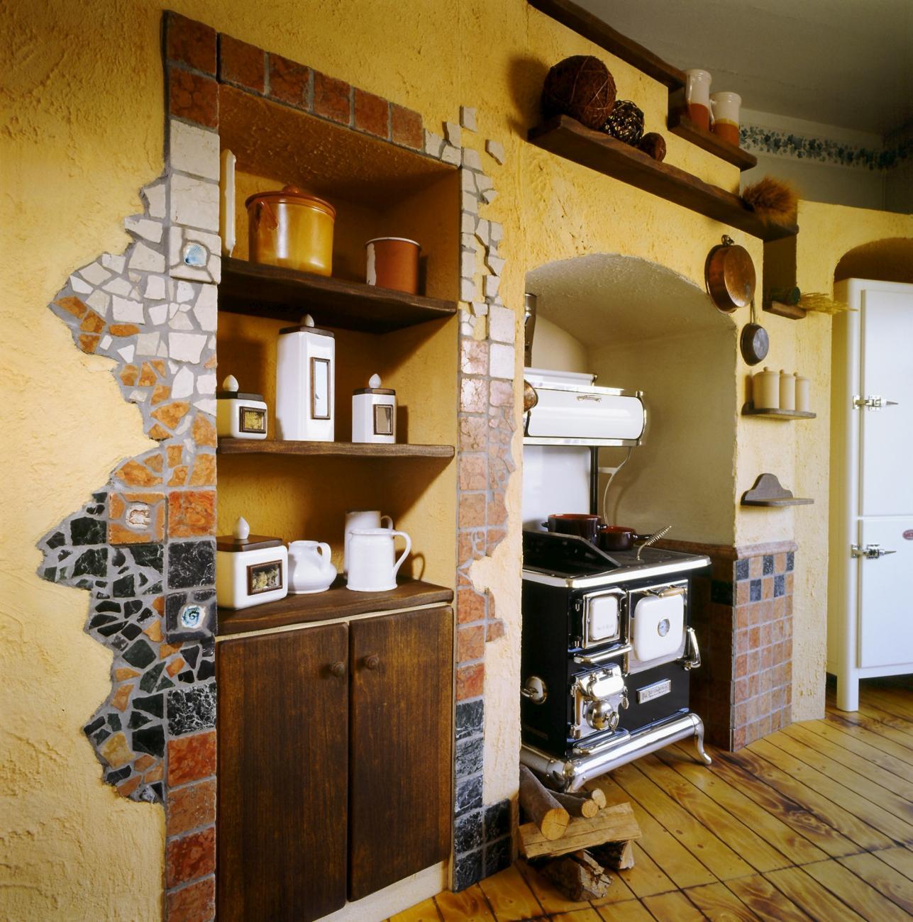 cucine_ambienti_rustici_anticati_2