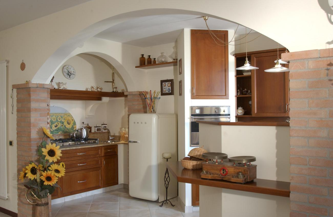 cucine_artepovera_country_contemporanee_3